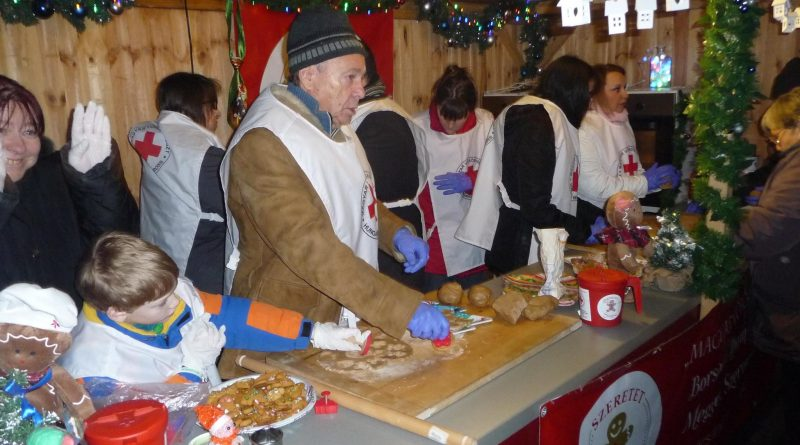 önkéntesek a sütigyárban2