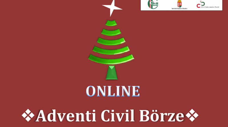 Adventi Civil Börze